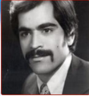 شهید نور محمدی هدک-عزیزالله