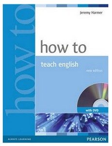how-to-teach-english