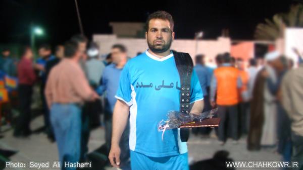 http://bayanbox.ir/view/7137666202738289092/Final-Pahlavanan-Chahkowr-1395-1.jpg