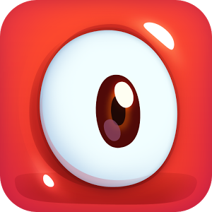 هک بازی Pudding Monsters , download Pudding Monsters , دانلود Pudding Monsters