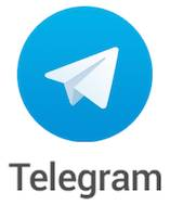 Telegram BoomShop