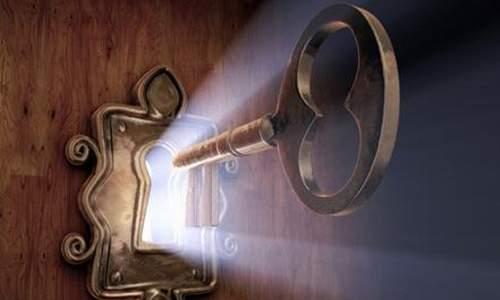 کلید موفقیت در کنکور