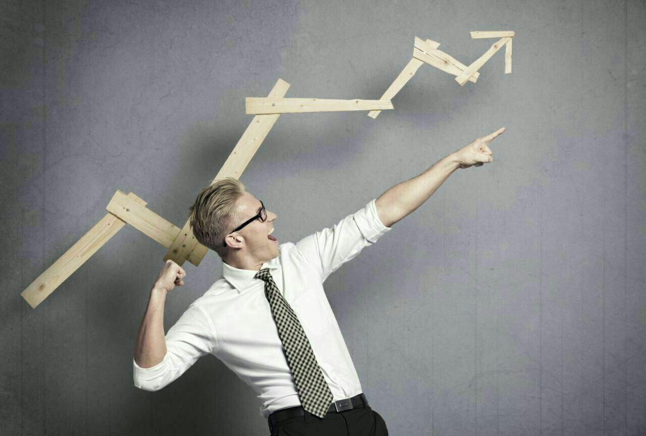 چگونه به موفقیت برسیم؟ | آیا میتوانم موفق بشم؟