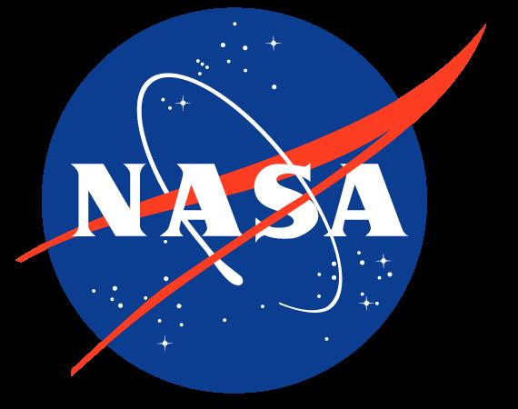 20 واقعیت در مورد NASA