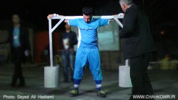 http://bayanbox.ir/view/7205336425914891456/Final-Pahlavanan-Chahkowr-1395-9.jpg