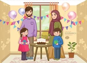 http://bayanbox.ir/view/7208883166469858061/panahian-JashneAdab.jpg