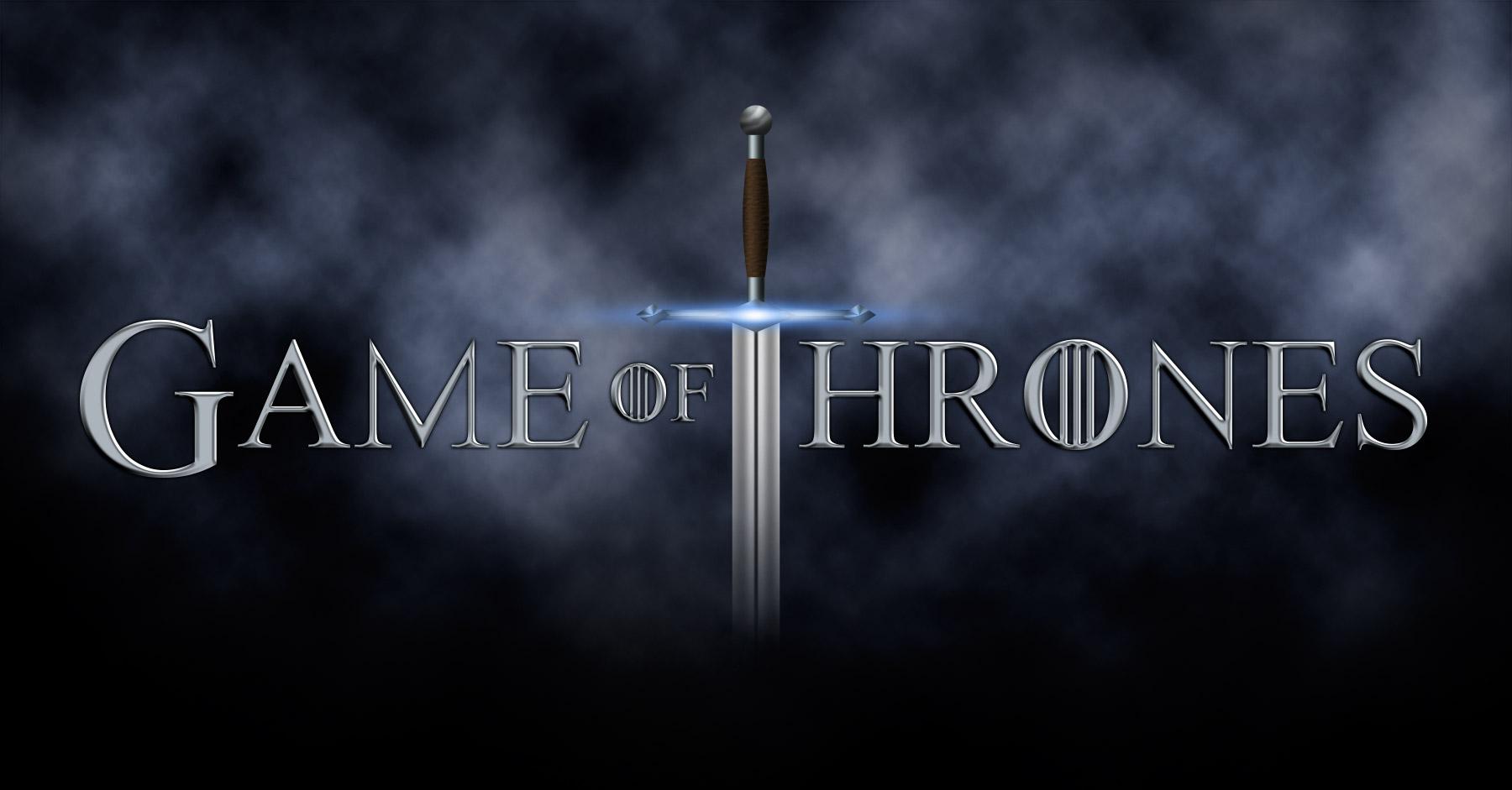 دانلود فصل 1 game of thrones