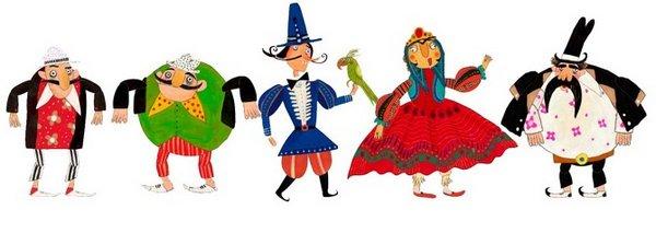 تصاویر خروس عروسکی character-shekarestan- (2).jpg