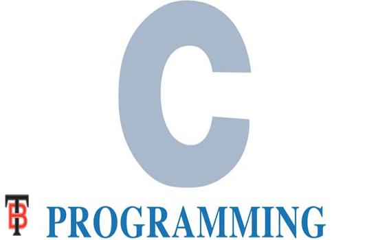 آموزش زبان برنامه نویسی C قسمت 10 (آخرین قسمت)