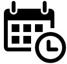 http://bayanbox.ir/view/727623696836522790/110975-simpleicon-business.jpg