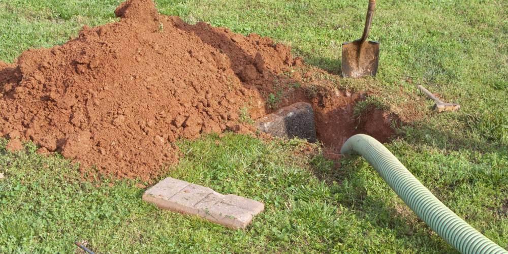 مهم ترین موارد اثرگذار بر قیمت تخلیه چاه