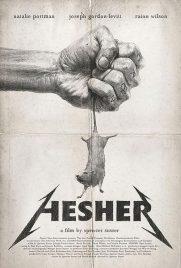 دانلود فیلم Hesher 2010 با زیرنویس فارسی