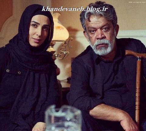 دانلود قسمت چهاردهم سریال برادر | 31 خرداد 95 | 14 ماه رمضان 95