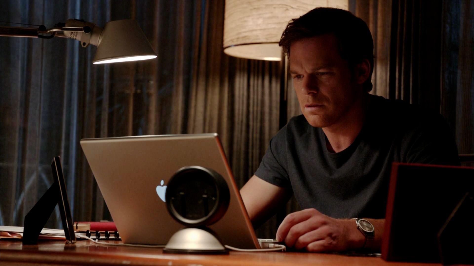دانلود زیرنویس فصل نهم سریال دکستر Dexter s9 3