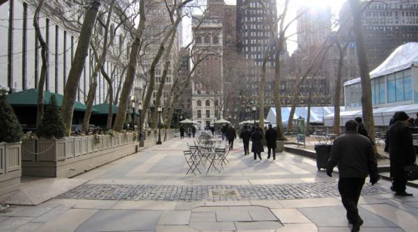 ارزیابی کیفیت زندگی شهری