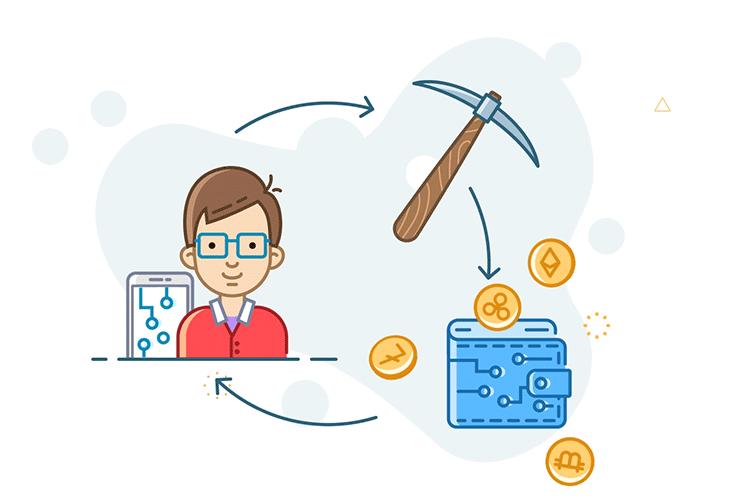 بودجه خودتان را برلی راه اندازی یک سایت خوب باید بسنجید