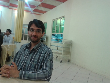 http://bayanbox.ir/view/7367810574054510590/ma5.jpg
