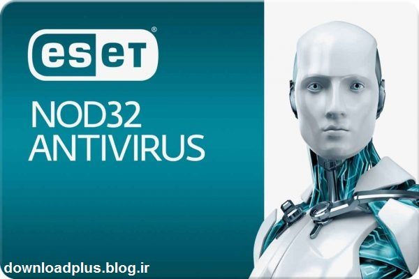 دانلودنود32 جدید ترین نسخه :: دانلود پلاسدانلودآنتی ویروس نود 32 برای اندروید(جدید ترین نسخه)ESET