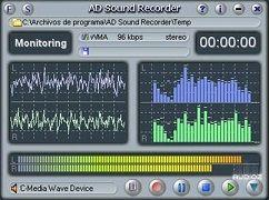 http://bayanbox.ir/view/7412534383226004655/Adrosoft-AD-Sound-Recorder.jpg