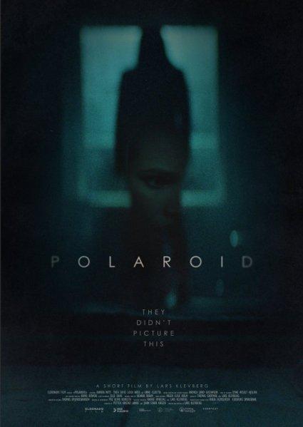 دانلود فیلم Polaroid 2017