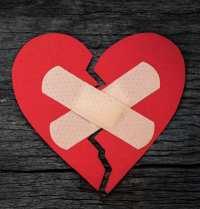 بعد از شکست عاطفی چه کنیم؟