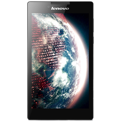Lenovo A7 30GC-www.flash-fa.com