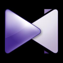 دانلود KMPlayer v3.9.1.136 - نرم افزار پخش فایل های صوتی و تصویری