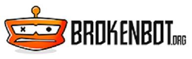 ربات کلش اف کلنز بروکن بات BrokenBot 4.1.0