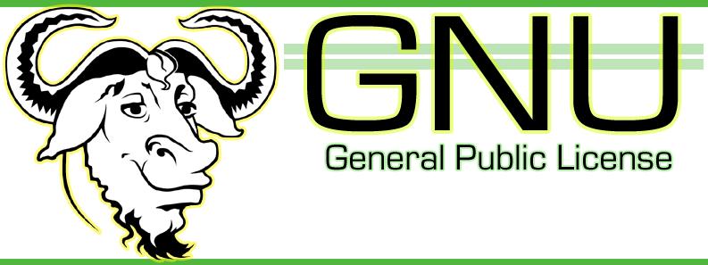 gnu-license