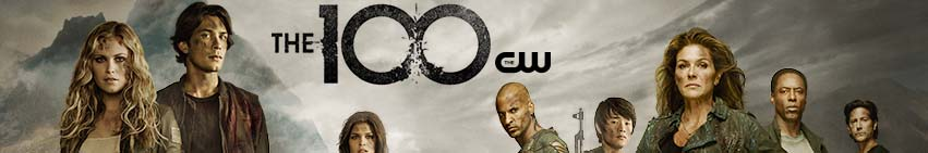 download the 100 season 4