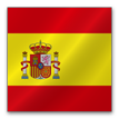 Spanish-English Dictionary & دیکشنری اسپانیایی به فارسی