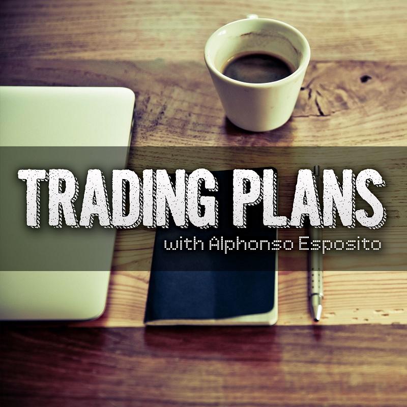 پلان معاملاتی