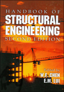[تصویر: Chen-Handbook-of-Structural-Engineering.jpg]