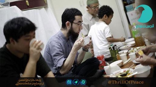 ramadan-in-Japan