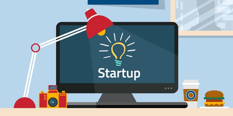 http://bayanbox.ir/view/7623034070965132941/startup-2.jpg