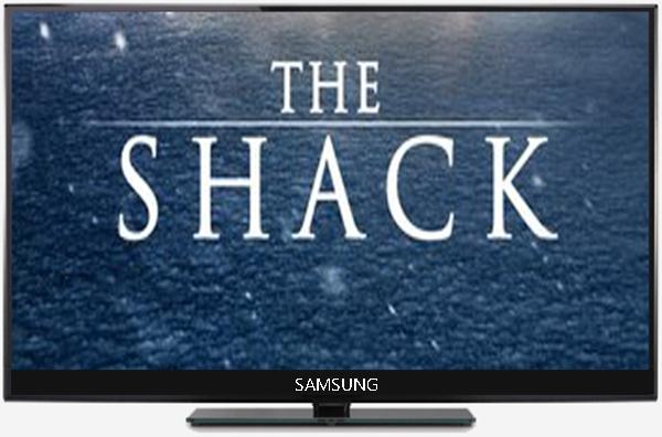 دانلود فیلم The Shack 2017 زیستن