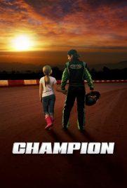 دانلود فیلم Champion 2017 با زیرنویس فارسی