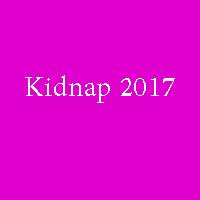 دانلود زیرنویس دوبله فارسی فیلم Kidnap 2017 1