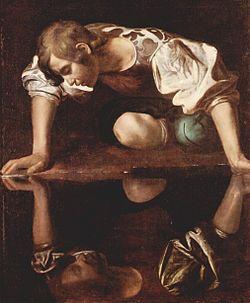 http://bayanbox.ir/view/7706817318677893363/250px-Michelangelo-Caravaggio-065.jpg