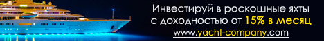 www.i-daramad.ir