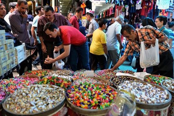 عید فطر در سایر کشور های اسلامی چگونه برگزار می شود؟
