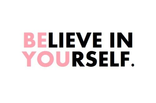 http://bayanbox.ir/view/776747984285504057/Believe-in-Yourself.jpg