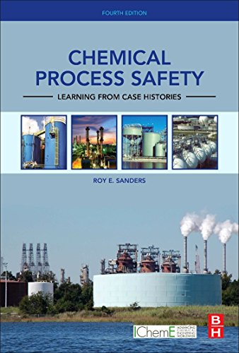 Chemical Process Safety Fourth Edition Learning from Case Histories.jpg