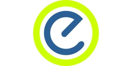 آشنایی با موتور جستجوی Entrez