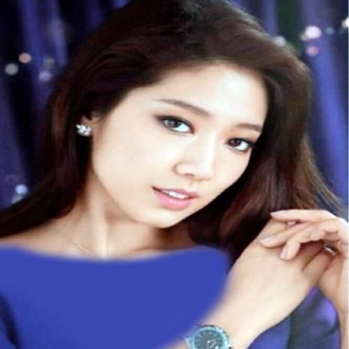 تصاویر دختر خوشگل کره ای