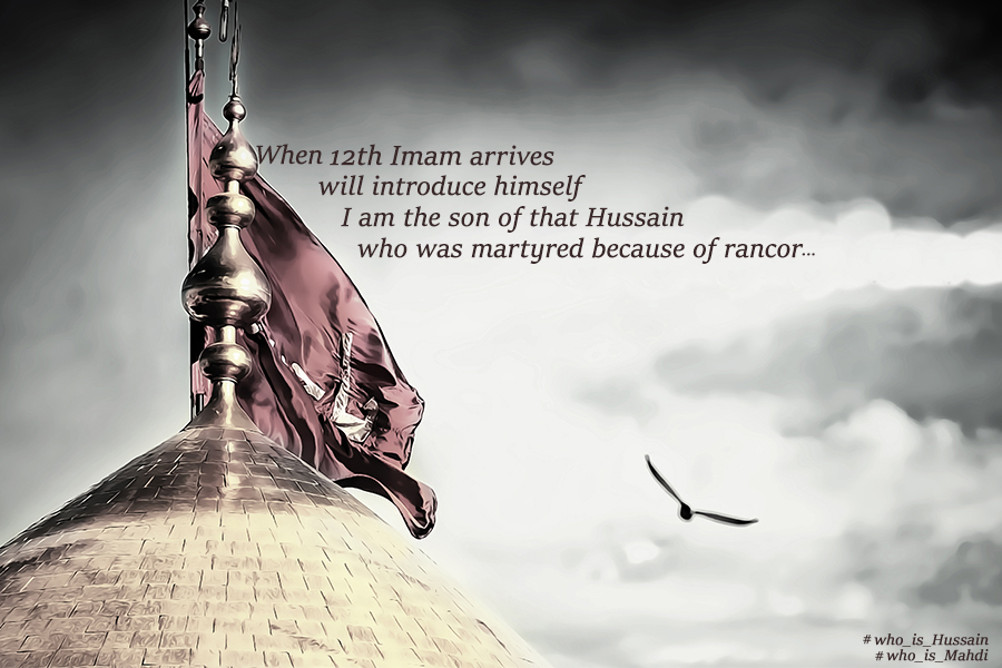 http://bayanbox.ir/view/7857110793782863815/Who-is-Hussain-11.jpg.jpg