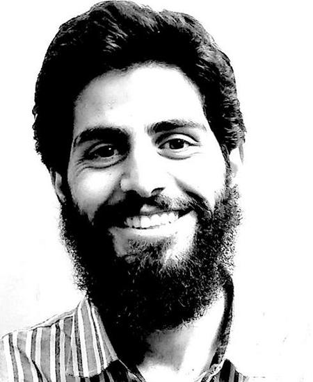 Mehrdad Farahangiz