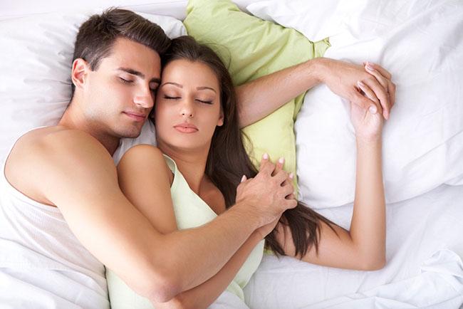 آموزش رابطه جنسی با عکس   پوزیشن های مختلف رابطه زناشویی