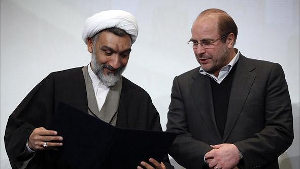 نظر رئیس سازمان بازرسی کل کشور در مورد نحوه پاسخگویی شهرداری تهران به مردم