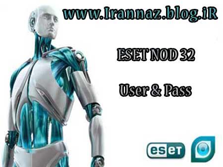 http://bayanbox.ir/view/7911917751555315243/user-pass-nod32.jpg